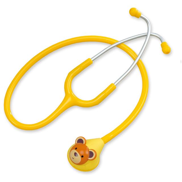 兒童聽診器CKF6006.jpg