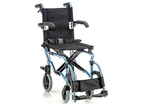 輪椅航空背包式K2.jpg