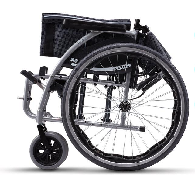 輪椅 舒弧115 0911-490-313