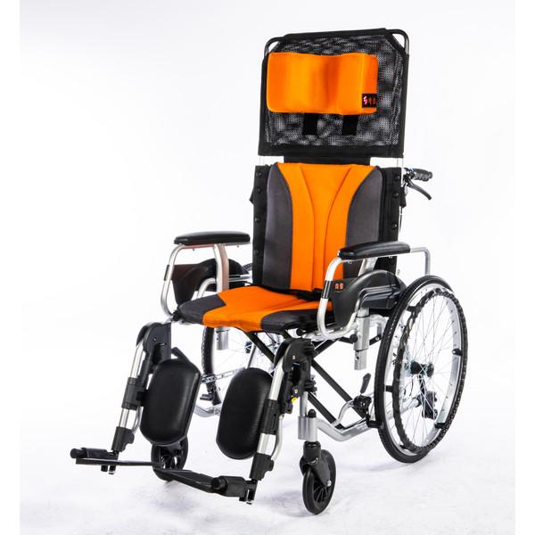 仰躺輪椅B款A+B.jpg