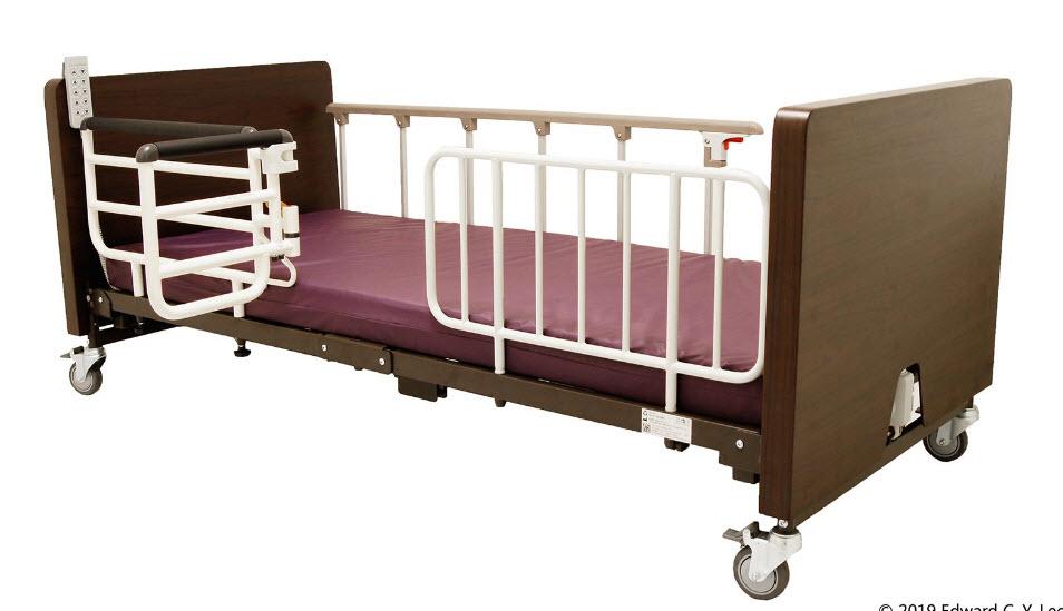 四馬達收展型電動床.jpg