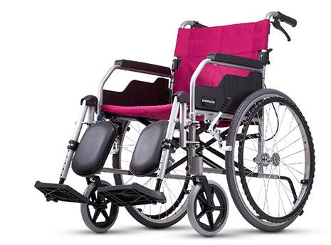骨科輪椅1510.jpg