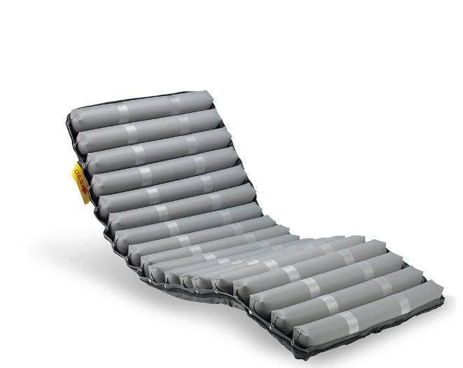 雃博3Q氣墊床.jpg