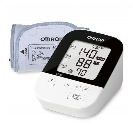 藍芽款血壓計HEM7157T.jpg